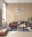 Mia,-col.-1-Linie-Grafische-Muster-Art-Deco-Rosa-Bronze