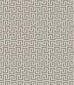 Mia,-col.-3-Linie-Grafische-Muster-Art-Deco-Gold-Grau