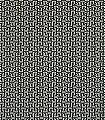 Mia,-col.-4-Linie-Grafische-Muster-Art-Deco-Silber-Schwarz
