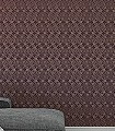 Mia,-col.-80-Linie-Grafische-Muster-Art-Deco-Gold-weinrot