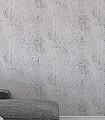 Michaux,-col.03-Patina-Beton-Moderne-Muster-Grau-Braun-Flieder