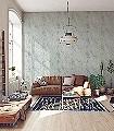 Michaux,-col.04-Patina-Beton-Moderne-Muster-Grün-Anthrazit-Hellgrün