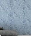 Michaux,-col.05-Patina-Beton-Moderne-Muster-Blau-Grau-Hellblau
