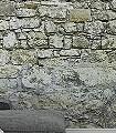 Midsummer-Castle