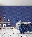 Miles,-col.02-Kachel-Moderne-Muster-Blau-Silber