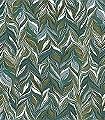 Miller,-col.10-20-50er-Art-Deco-1920er-Jahre-Grün