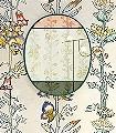 Milly-La-Foret,-col.-01-Blumen-Blätter-Florale-Muster-Multicolor