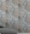 Mineke-Stein-Patina-Moderne-Muster-Grau-Braun-Anthrazit-Bronze