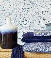 Mischa,-col.-3-Wellen-Moderne-Muster-Blau-Gold