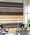 Motions,-goldenbrown-Moderne-Muster-Braun-Gelb-Rosa-Creme