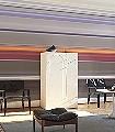 Motions,320_heygrey-Moderne-Muster-Silber