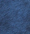 Movida,-col.-43-Mosaik-Moderne-Muster-Blau
