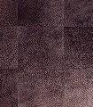 Movida,-col.-44-Mosaik-Moderne-Muster-Braun