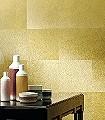 Movida,-col.-45-Mosaik-Moderne-Muster-Gelb