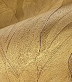 Musa,-col.-04-Blätter-Florale-Muster-Gelb