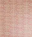 Muscat-Small,-col.02-Kreise-Linie-Moderne-Muster-Grau-Rosa-Weiß