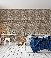 Namik,-col.06-Stein-stein-naturstein-Moderne-Muster-Grau-Anthrazit-Weiß