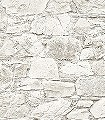 Namik,-col.70-Stein-stein-naturstein-Moderne-Muster-Grau-Creme-Hellbraun