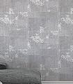 Nanno,-col.03-Kachel-Patina-Moderne-Muster-Braun-Creme-Perlmutt-Hellbraun