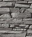 Naturstein,-col.08-Stein-stein-naturstein-Moderne-Muster-Grau-Anthrazit