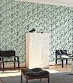 Navajo,-col.05-Blätter-Dreiecke-Moderne-Muster-Schwarz-Weiß-mint