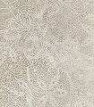 Needelwork,-col.04-Patina-Spitze-FotoTapeten