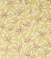 Nerissa,-col.-03-Blumen-Blätter-Florale-Muster-Rot-Gelb-Weiß