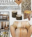 Neues-Zuhause,-Ausgabe-1/-2012