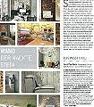 Neues-Zuhause,-Nr.-04/-2013