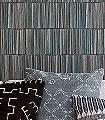 Niccolo,-col.-01-Streifen-Moderne-Muster-Grün-Braun-Anthrazit-Creme