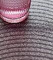 Nils,-col.-02-Wellen-Linie-Moderne-Muster-Grafische-Muster-Silber-Schwarz