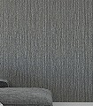 Nui,-col.05-Streifen-Punkte-Moderne-Muster-Anthrazit-Creme