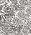 Nuvolette,-col.-4-Wolken-Zeichnungen-Moderne-Muster-Silber-Anthrazit