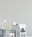Oberon,-col.02-Formen-Grafische-Muster-Art-Deco