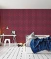 Oberon,-col.04-Formen-Grafische-Muster-Art-Deco