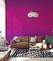 Oceans,-javaviolet-Blumen-Lila-Pink