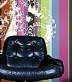 Octopus,-mc-Streifen-Tiere-Moderne-Muster-Multicolor
