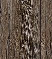 Old-farm-planks-Holz-Moderne-Muster-Braun-Hellbraun