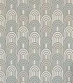 Olivia,-col.-51-Bögen-Grafische-Muster-Art-Deco-Creme-Hellblau-Hellbraun