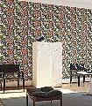 Oodi,-col.01-Blumen-Florale-Muster