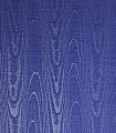 Opera,-col.-5-Struktur-Klassische-Muster-Lila