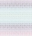 Optical-Grid-Streifen-Punkte-FotoTapeten-Weiß-Multicolor