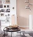 Otis,-col.-03-Punkte-Moderne-Muster-KinderTapeten-Weiß-Hellbraun