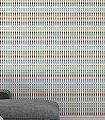 Pablo,-col.04-Streifen-Punkte-KinderTapeten