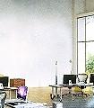 Paese-1-Gebäude-Wolken-Moderne-Muster-Blau-Weiß