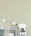 Paese-Uni,-col.01-Uni-Moderne-Muster-Creme