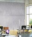 Paese-Uni,-col.02-Uni-Moderne-Muster-Grau