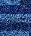 Pana,-col.42-Stein-Kachel-Moderne-Muster-Blau-Schwarz-Hellblau