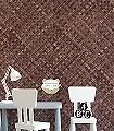 Pandan,-col.-03-Moderne-Muster-Braun