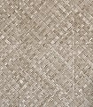Pandan,-col.-04-Moderne-Muster-Creme